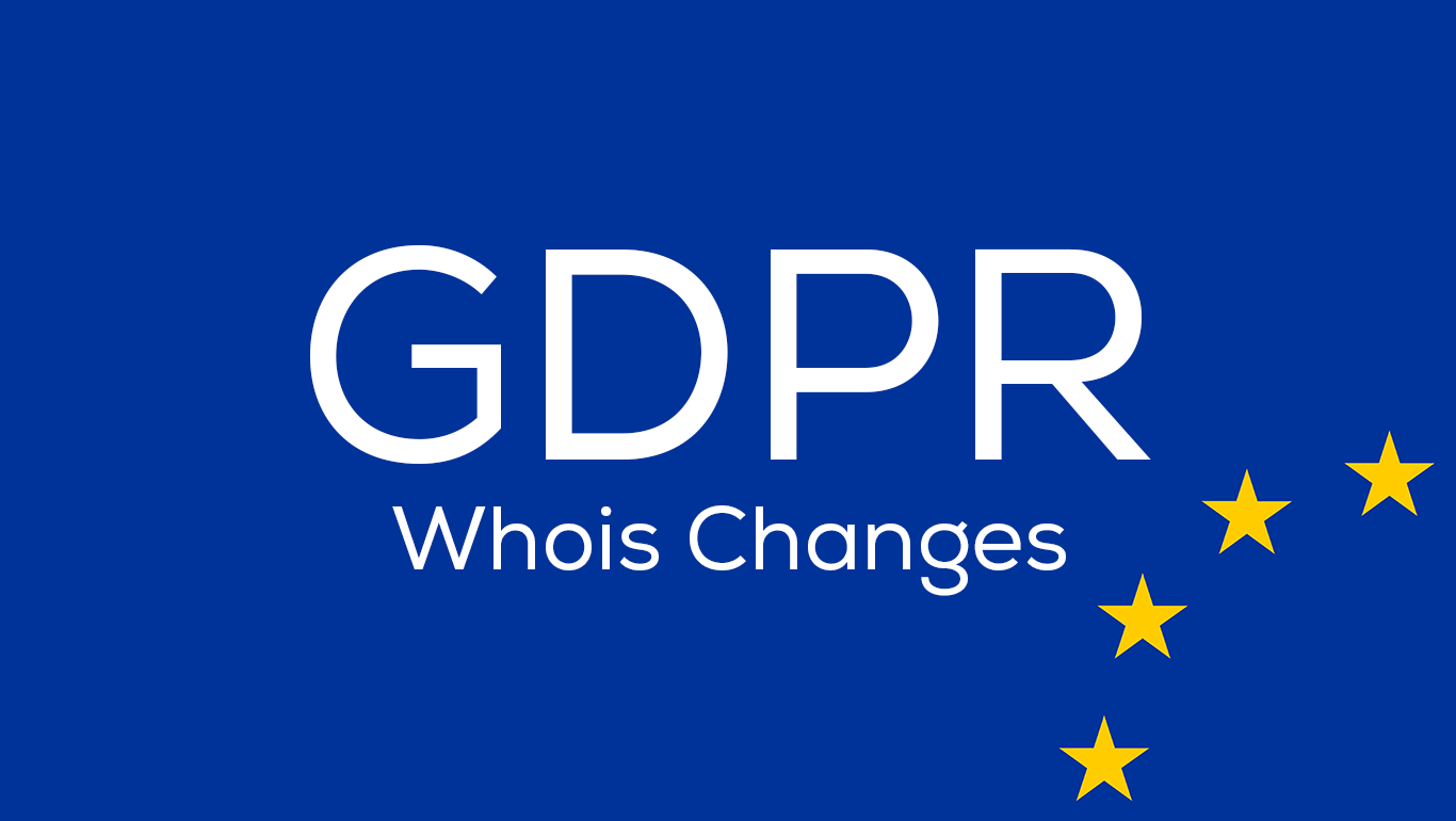 gdpr_whois_changes.png